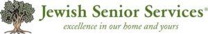 jewish senior services