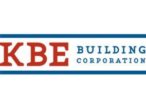 kbe-logo-new